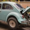 10 Minor Car Repairs To Save Gasoline and Money